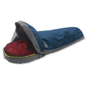 Outdoor Research Advance Alpine Bivy