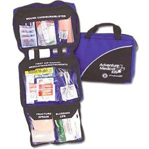 adventure-medical-first-aid-kit