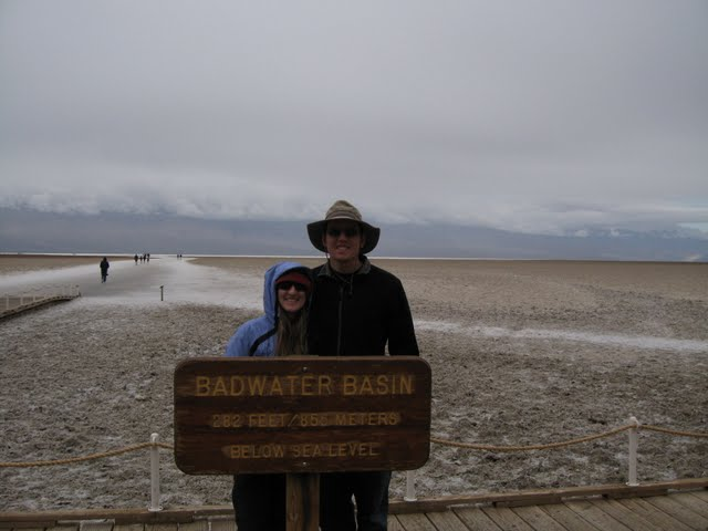 badwater_basin_2010