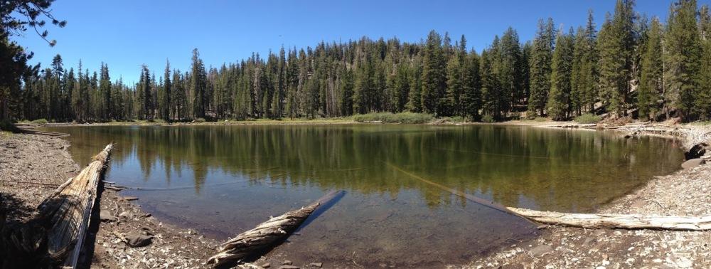 frog_lakes