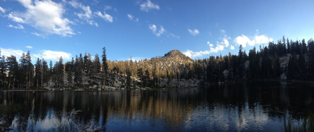 maggie_lakes_lower_2013