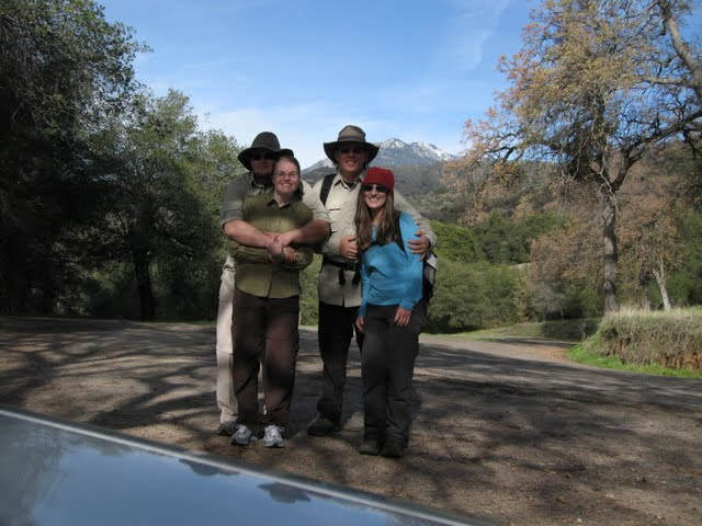rancheria_trail_crew