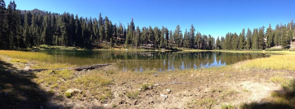 summit_lake_2013