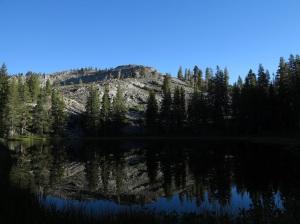 twin_lakes_2013
