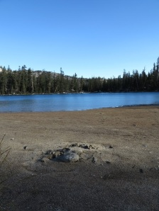 upper_maggie_lakes