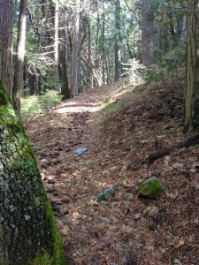 griswold_trail_04
