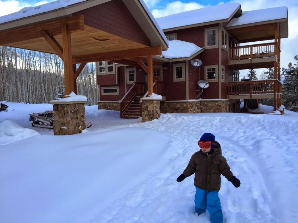 Jaden-colorado-snow-cabin