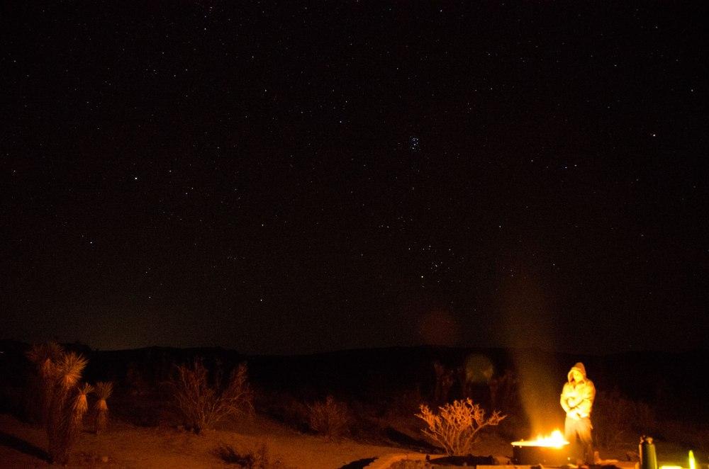 redrockcanyon_campfire