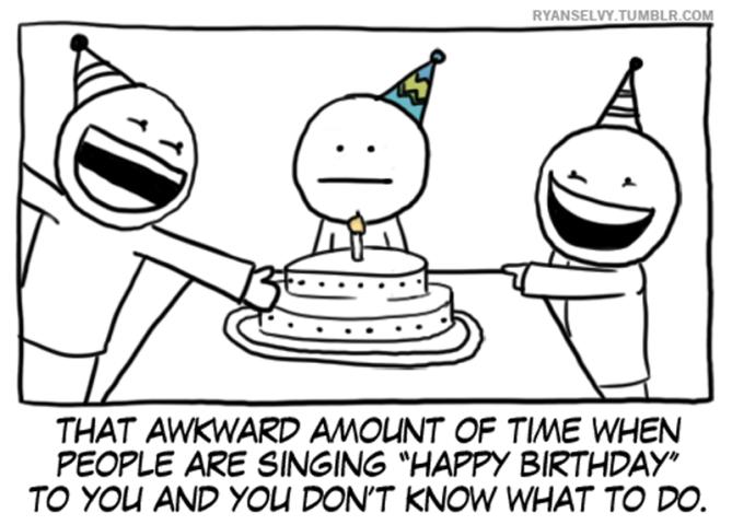 happy_birthday-awkward