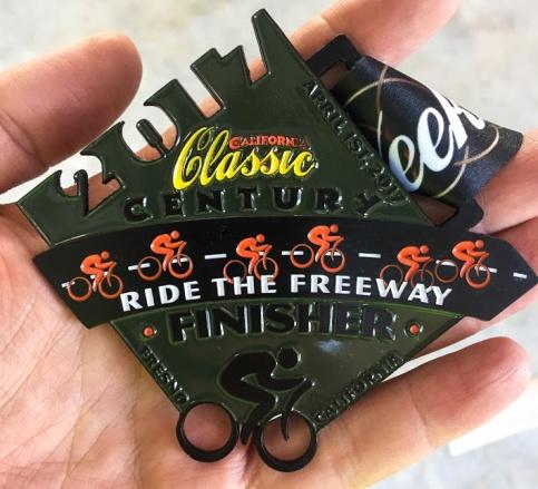 ride_the_freeway_2017_edited