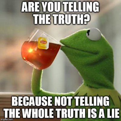 not_the_whole_truth