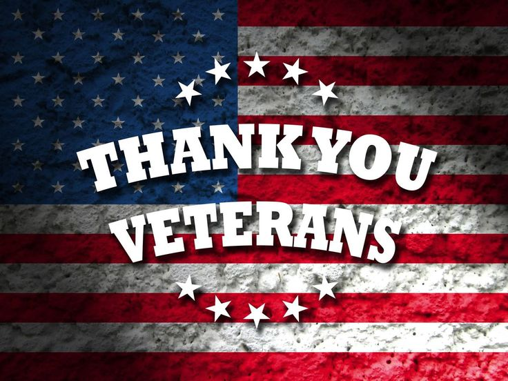 thank_you_vets