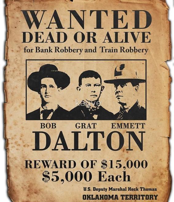 dalton_wanted_poster