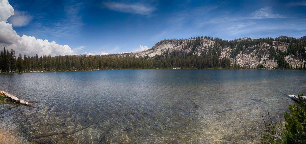 South-Lake-by-Joshua-Courter-web